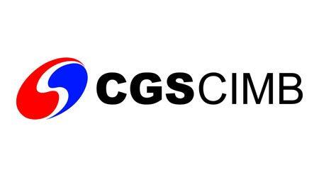 CGS CIMB Logo