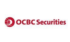 OCBC Securities logo