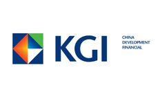 KGI Securities logo