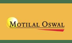 Motilal Oswal logo