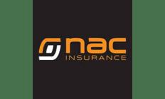 NAC Insurance logo