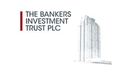 bankers investment trust logo