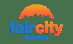 Fair City Finance Logo