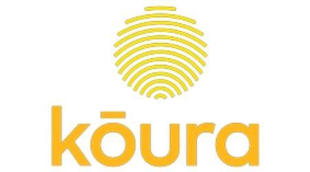 koura logo