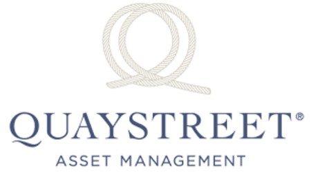 Quaystreet logo