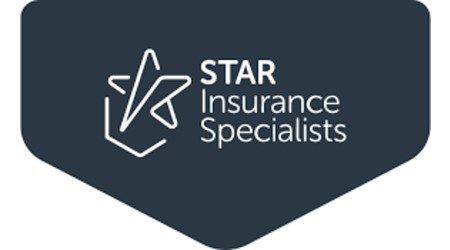 Star Insurance logo