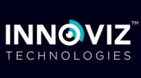 Innoviz logo
