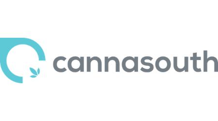 Cannasouth logo