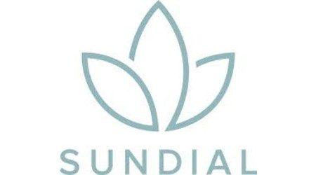 Sundial Grower logo