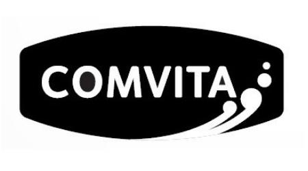 Comvita Limited logo