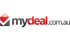 mydeal.com.au logo