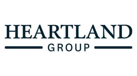 heartland group holdings logo