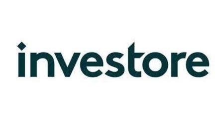 Investore Property logo