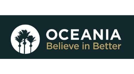 Oceania Healthcare logo