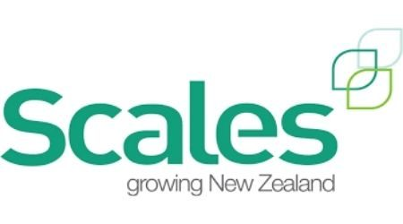 scales corp logo