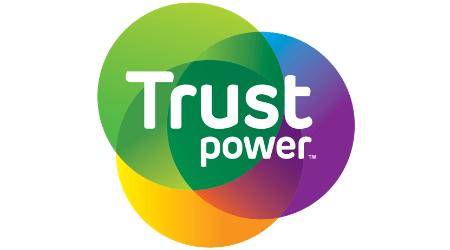 trustpower logo