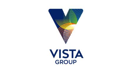 Vista group logo