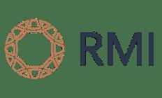 Rand merchant  investment logo