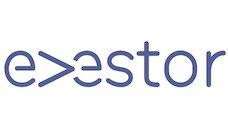 Evestor logo