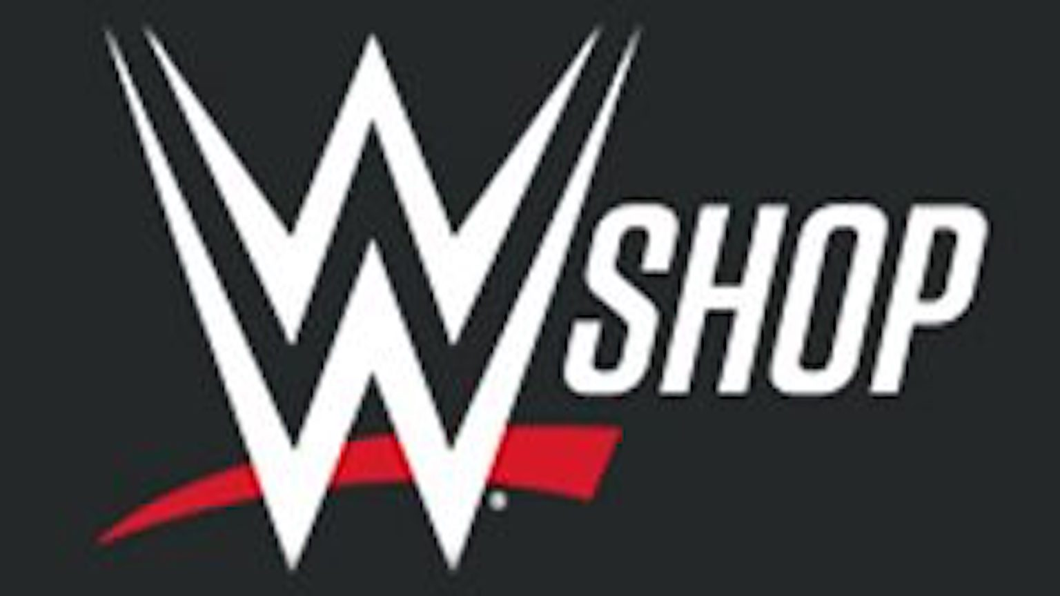 WWE Network: Everything you need to know | Finder Canada
