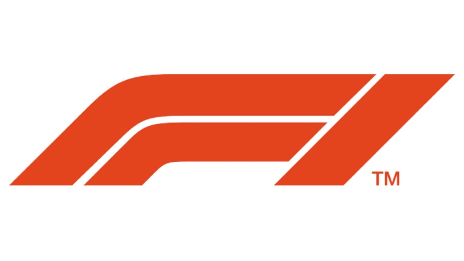 F1TV logo