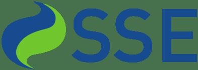 SSE Broadband