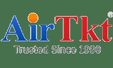 AirTkt