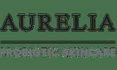 Aurelia Skincare