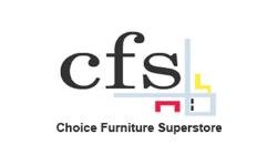 Choice Furniture Superstore