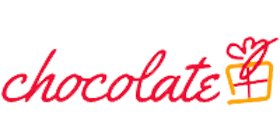 Chocolate.org