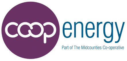 compare Co-operative Energy