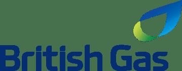 compare British Gas