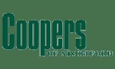 Coopers of Stortford
