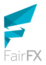 FairFX