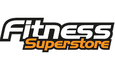 Fitness Superstore