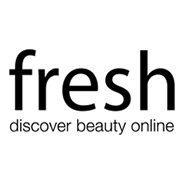 FreshFragrances
