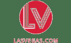 LasVegas.com