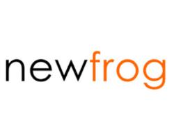 Newfrog