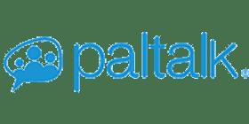Paltalk.com