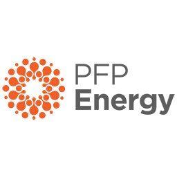 compare PFP Energy