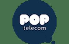 POP Telecom