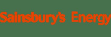 compare Sainsbury's Energy