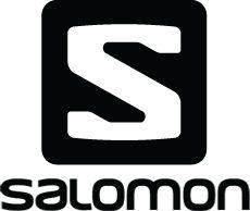 Salomon Sports