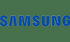 Samsung UK
