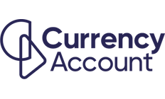 The Currency Account