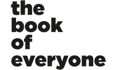 The Book of Everyone