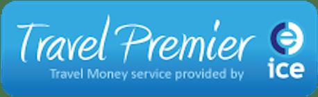 Travel Premier
