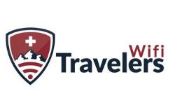 Traveler's Wifi