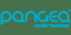 Pangea USA, LLC