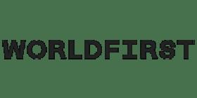 Worldfirst (USA-Deals)
